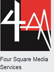 Four Square Media Services - Outdoor Advertising