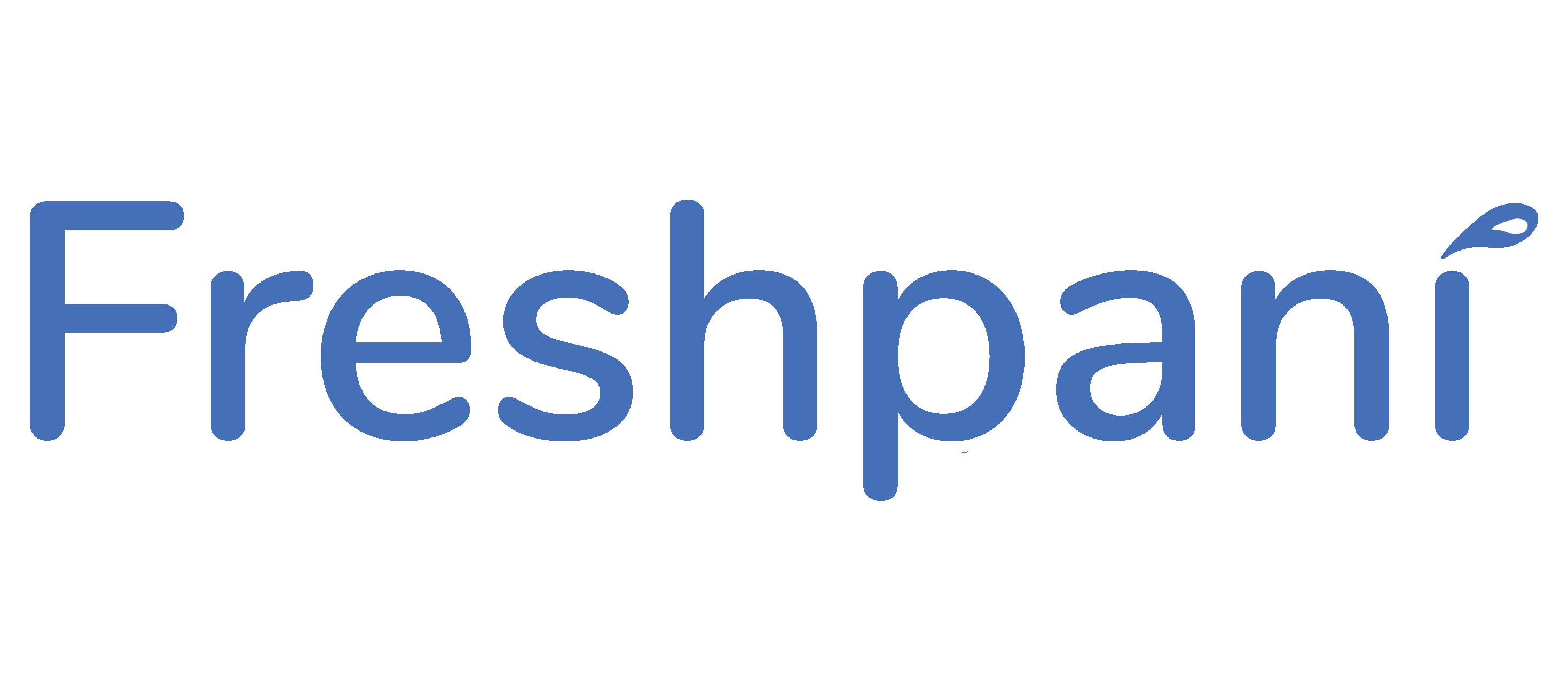 Freshpani - Best Mineral Water Supplier BTM Bangalore
