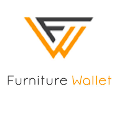 Furniture Wallet - Online Furniture Store in Sardar Shahar