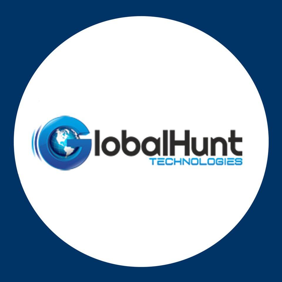 GlobalHunt Technologies Pvt Ltd