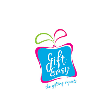 Gift Easy - Corporate Gifts in Kochi