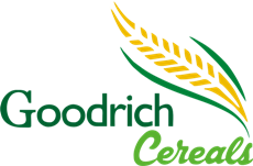 Goodrich Cereals