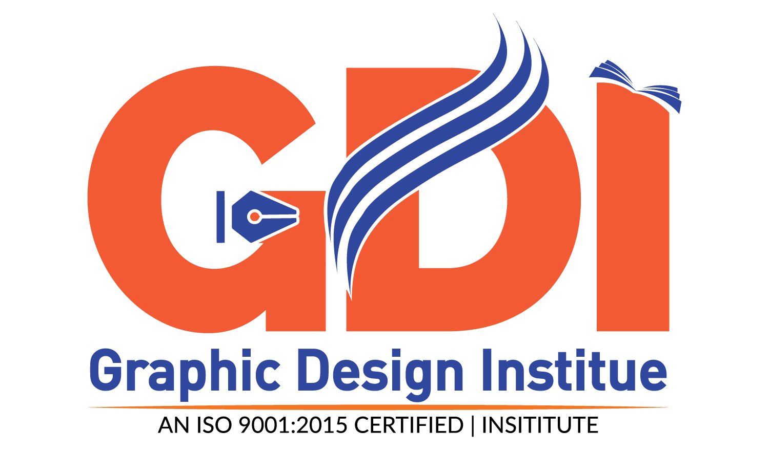 Best Graphic Design Institute