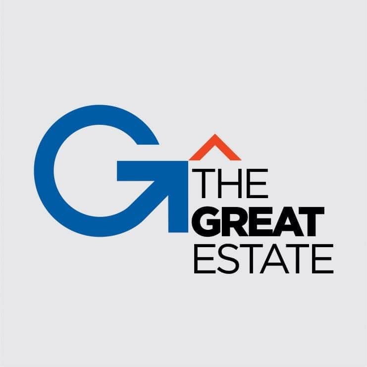 The Great Estate Infratech Pvt ltd
