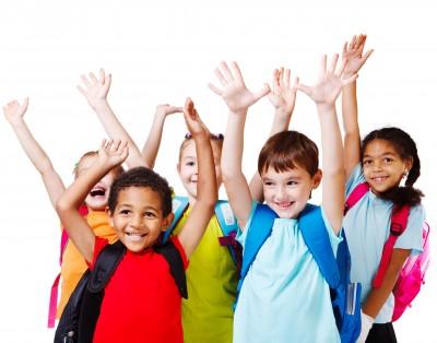 Best Schools in Coimbatore - Bestschoolsincoimbatore.com