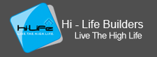 Hilife Builders - Builders in Thrissur