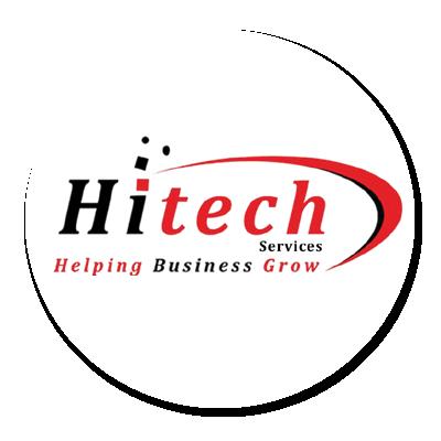 Hitech Services