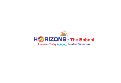 Horizons Play School - Top Play Schools in Crossing Republik Noida Extension