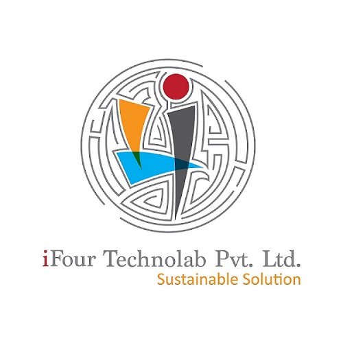 iFour Technolab Pvt. Ltd.
