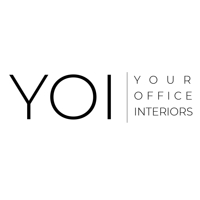 Your Office Interiors