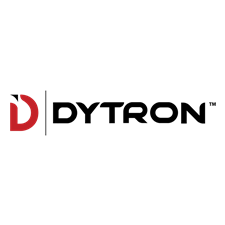 Best TMT Bar Manufacturing Company - Dytron Steel