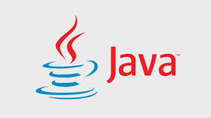 Petaa Bytes - Java Training in Mumbai