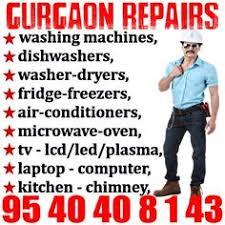Gurgaon Repairs - Ac Repair in Gurgaon | Home Appliance Repair