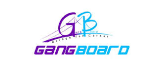 Gangboard - Online IT Training Provider