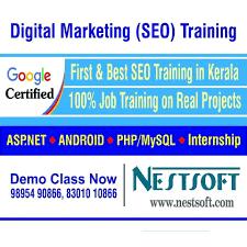 Nestsoft Technologies