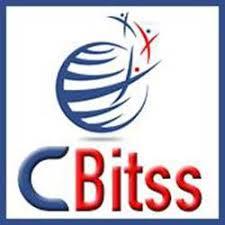 Digital Marketing Course in Chandigarh - CBitss Technologies