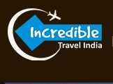 India Travel with Car and Driver