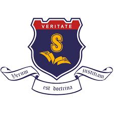 Sacred Souls School