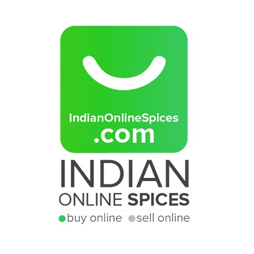 Indian Online Spices