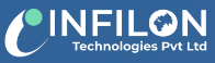 Infilon Technologies | Web Designing Company in Ahmedabad