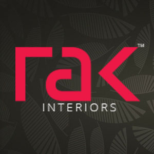 RAK Interiors - Best Interior Designers in Bangalore