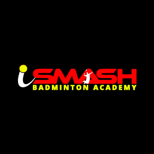 Ismash Badminton Academy in Gurgaon and Faridabad