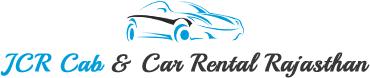 JCR Cab and Car Rental Rajasthan