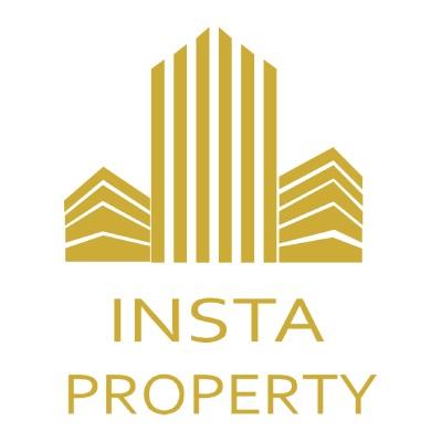 Insta Property