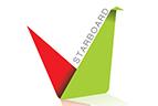 Starboard Technology Pvt Ltd