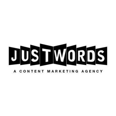 Justwords Consultants