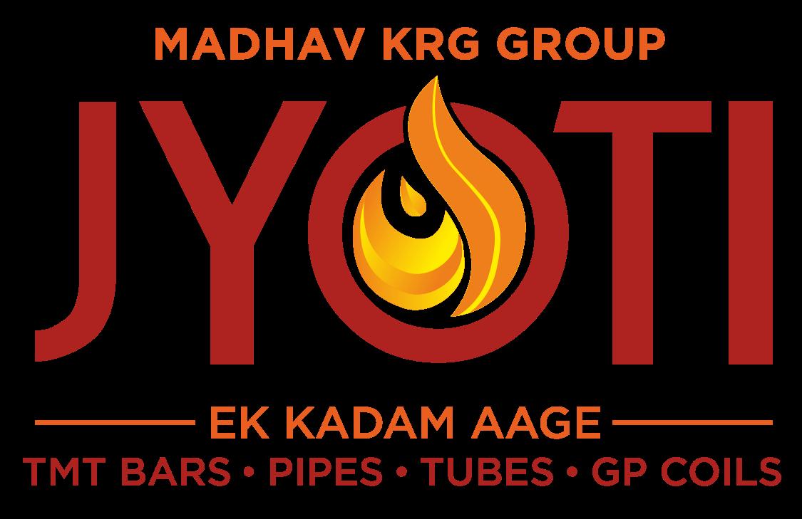 Madhav KRG Group