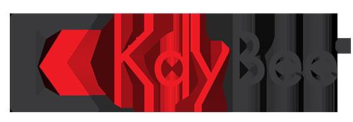 KayBee - Air Cooler Manufacturer Bathinda Punjab