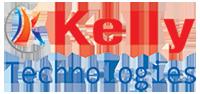 Kelly Technologies - Hadoop Training in Hyderabad