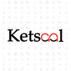Ketsaal Retails LLP : Amazon Flipkart Seller Support