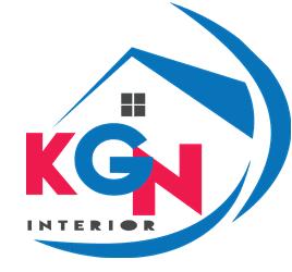KGN INTERIOR
