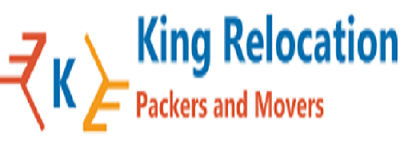 King Relocation Movers and Packers