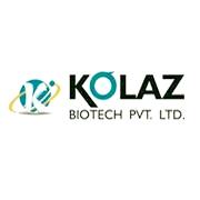 Kolaz Biotech Pvt. Ltd.