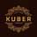 Kuber Resort Bhopal