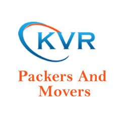 Kvr Packers Movers Noida