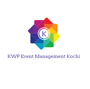 KWP Event Management Kochi