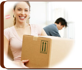 Manish Packers and Movers Pvt Ltd