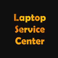 Dell Laptop Service Center Kolkata
