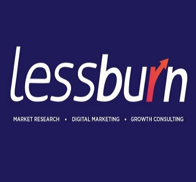 lessburn