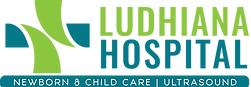 Ludhiana Hospital Bathinda