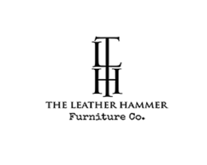 The Leather Hammer