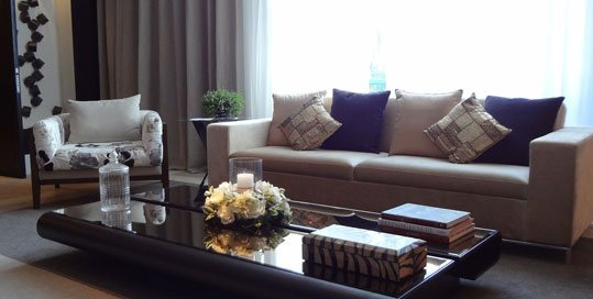 Best Office Furniture Shop in Gurgaon - Krishna Furniture