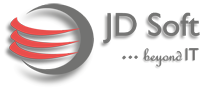 JD Software