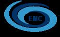Education Management Corporation of Australia