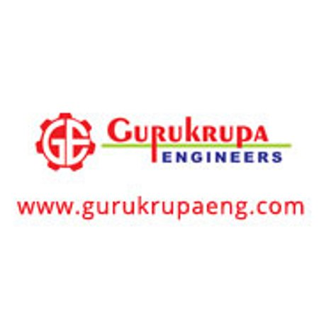 Gurukrupa Engineers - Helical  Spur Gear Manufacturers