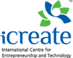 International Centre for Entrepreneurship and Technology - iCreate